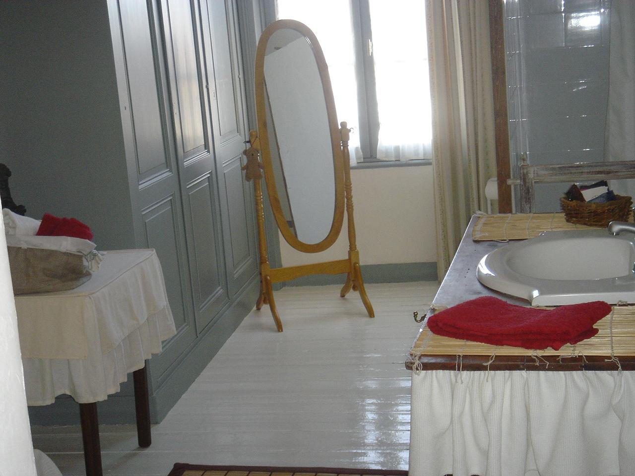 salle de bains jasmin maison gaudin